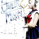 sailor_moon_the_movie_fan_film_poster