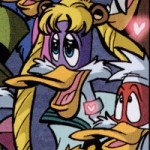 darkwing_duck_as_sailor_moon
