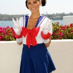 olivia_munn_cosplay_as_sailor_moon