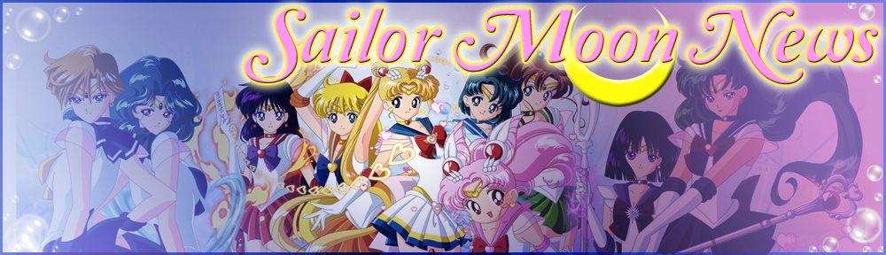sailor moon news more sailor moon news than fm no 10