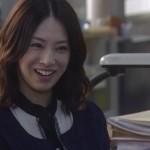 Akumu-chan Keiko Kitagawa as Ayami Mutoi