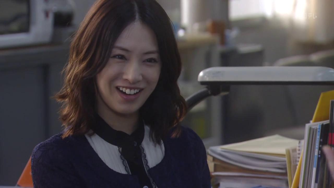 Akumu-chan Keiko Kitagawa as Ayami Mutoi | Sailor Moon News