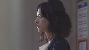 Akumu-chan - Keiko Kitagawa plays Ayami Mutoi, a teacher