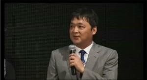 Fumio Osano aka Osabu aka Osa-P