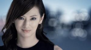 Keiko Kitagawa in Roommate