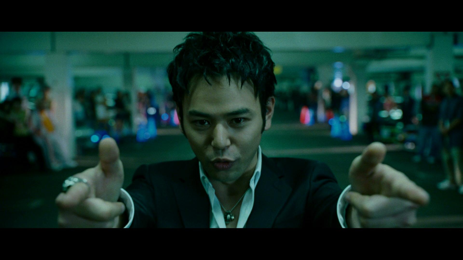 DOLOMITEN 2014 - Pagina 3 Fast_and_the_furious_tokyo_drift_satoshi_tsumabuki_ready_set_go