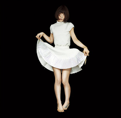 Mariko Goto m@u
