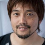 Sailor Moon series director Munehisa Sakai