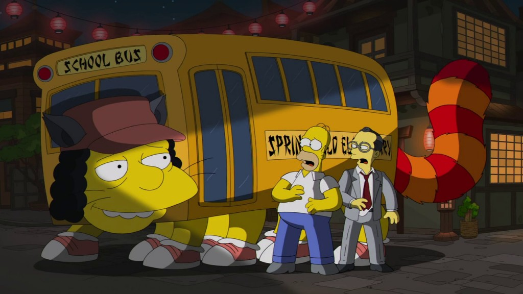 the_simpsons_otto_as_the_cat_bus-1024x576.jpg