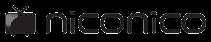 Nico Nico Logo