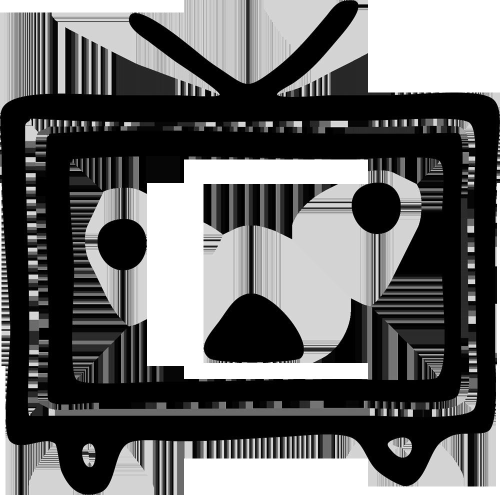 Nico Nico Video Logo