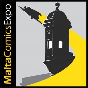 MaltaComics Expo