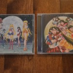 Momoiro Clover Z - Moon Pride CD Single