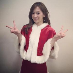 Keiko Kitagawa - Merry Christmas