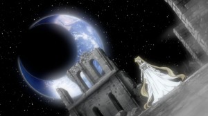Sailor Moon Crystal Act 11 -