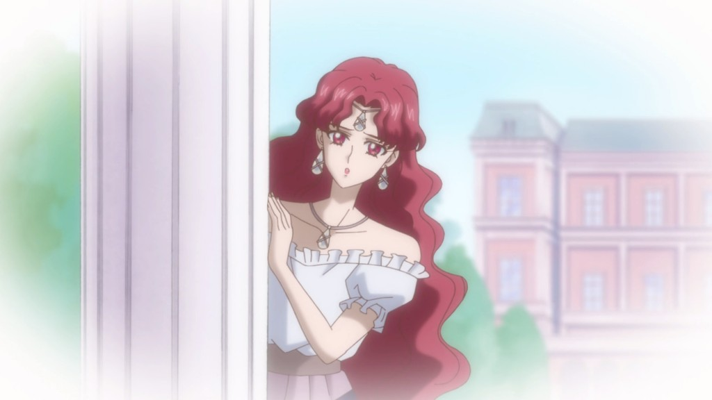 [Theory]Naru's Energy [Spoilers For Original Season 1 Anime] Sailor_moon_crystal_episode_12_beryl_watching_endymion_and_serenity-1024x576