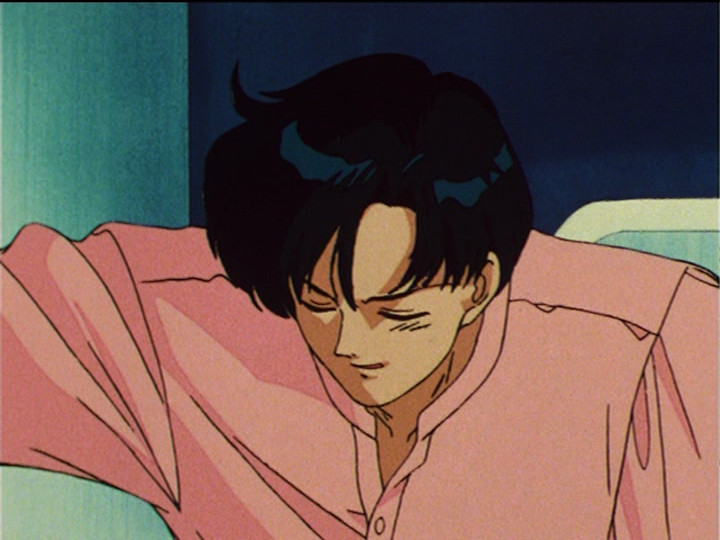sailor_moon_r_episode_61_mamoru_upset