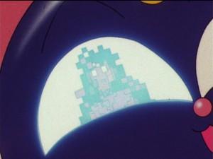 Sailor Moon R episode 64 - Pu - Sailor Pluto