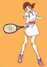 Miki Koishikawa - Marmalade Boy