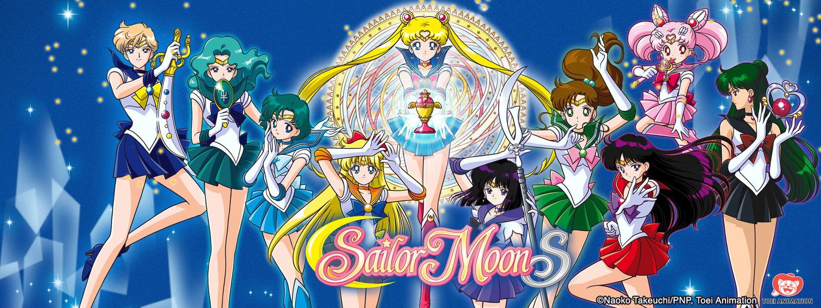 Animes inolvidables de tu infancia (90's) .