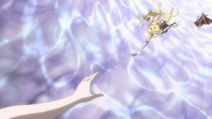 Sailor Moon Crystal Act 19 - You had one job