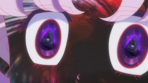Sailor Moon Crystal Act 21 - Chibiusa sees Wise Man