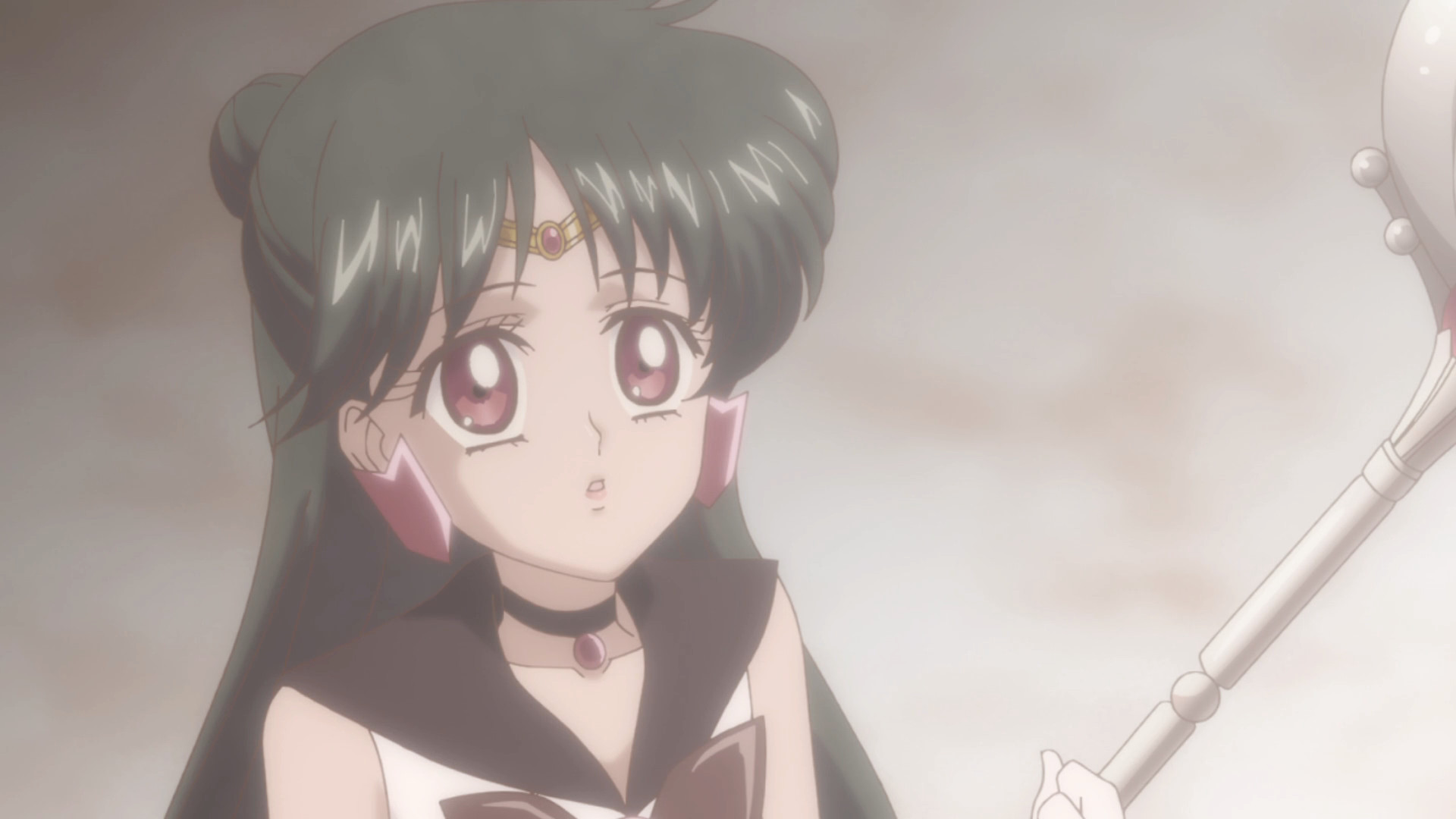 http://sailormoonnews.com/wp-content/uploads/2015/06/sailor_moon_crystal_act_24_young_sailor_pluto.jpg