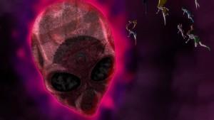 Sailor Moon Crystal Act 25 - Death Phantom