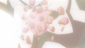 Sailor Moon Crystal Act 26 - Sailor Moon's Crystal Star is destroyed