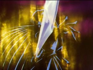 Sailor Moon Sailor Stars episode 194 - Sailor Galaxia