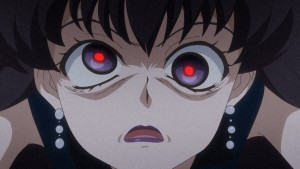 Sailor Moon Crystal Act 36 - Mistress 9