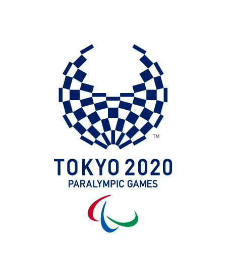 Tokyo 2020 Summer Olympic Paralympic games