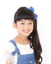 Hirani Yamaguchi as Chibi Chibi