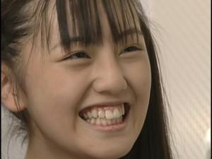 Live Action Pretty Guardian Sailor Moon Act 4 - Usagi