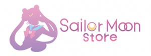 Sailor Moon Store - Logo