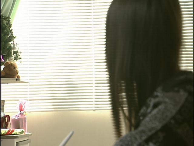 Live Action Pretty Guardian Sailor Moon Act 11 - Artemis