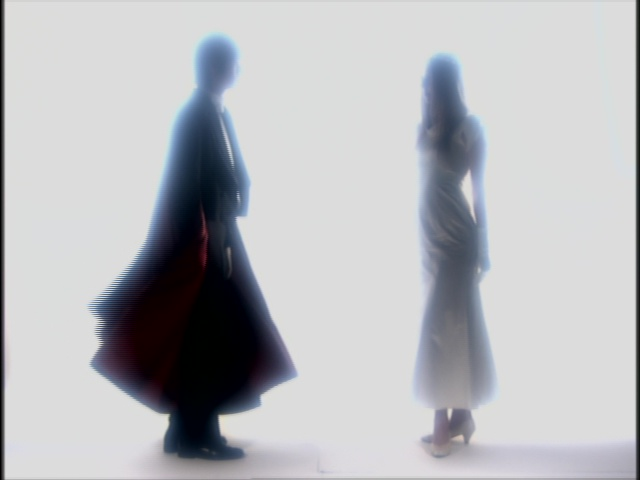 Live Action Pretty Guardian Sailor Moon Act 11 - Tuxedo Mask and the Princess