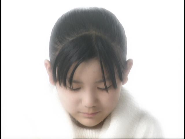 Live Action Pretty Guardian Sailor Moon Act 6 - Young Makoto