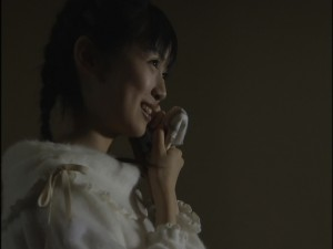 Live Action Pretty Guardian Sailor Moon Act 14 - Ami lies to Usagi's mother