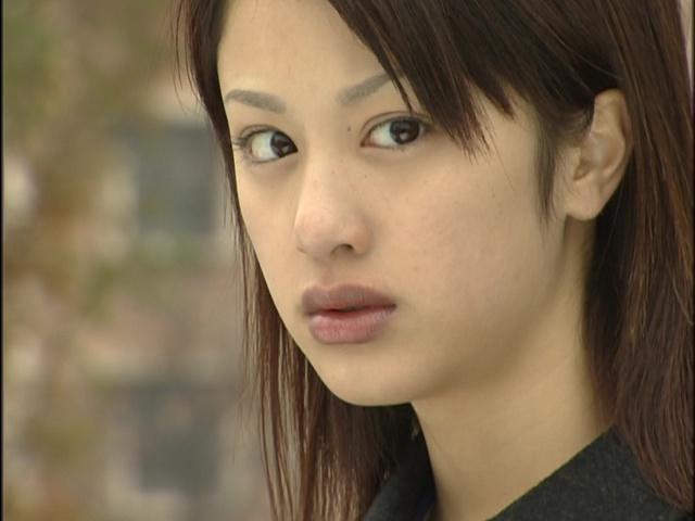 Live Action Pretty Guardian Sailor Moon Act 16 - Naru Osaka