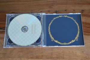 Pretty Guardian Sailor Moon Classic Concert CD - Disc 2