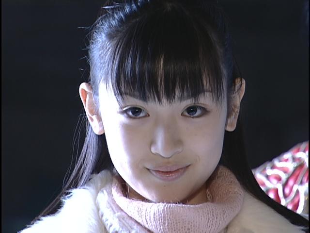 Live Action Pretty Guardian Sailor Moon Act 21 - Evil Ami