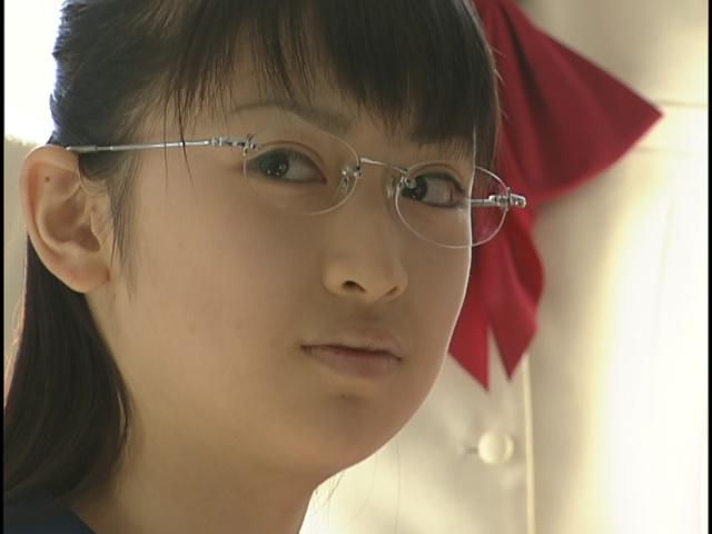 Live Action Pretty Guardian Sailor Moon Act 22 - Evil Ami