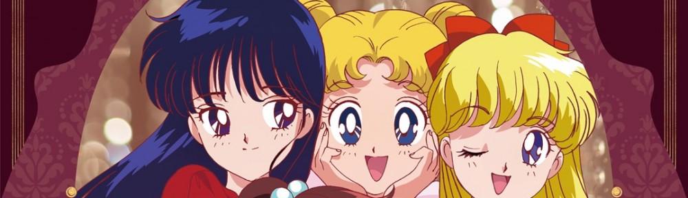 Sailor Moon Classic Concert 2018