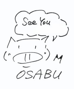 Osabu