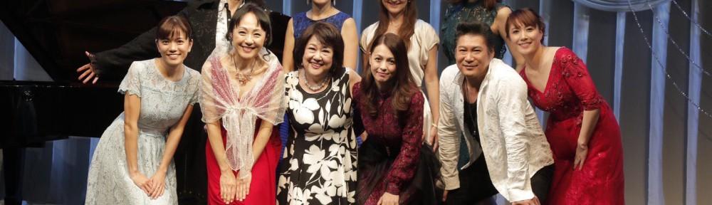 Sailor Moon x Akiko Kosaka 45th Anniversary Music History