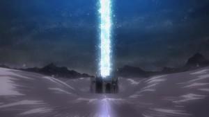 Sailor Moon Eternal Part 2 - Elysion