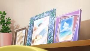 Pretty Guardian Sailor Moon Eternal Part 1 - Makoto's parents