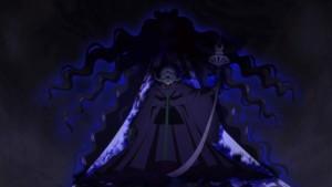 Pretty Guardian Sailor Moon Eternal Part 2 - Nehelenia and Zirconia